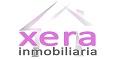 Oferta inmobiliaria de XERA INMOBILIARIA en Fotocasa.es