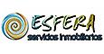 Oferta inmobiliaria de ESFERA en Fotocasa.es