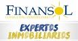 Oferta inmobiliaria de FINANSOL JEREZ en Fotocasa.es