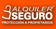 ALQUILER SEGURO