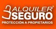 ALQUILER SEGURO, S.A.