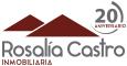 INMOBILIARIA ROSALIA DE CASTRO