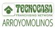CONSULTING INMOBILIARIO ARROYOMOLINOS