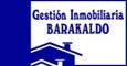 Gestión Inmobiliaria BARAKALDO