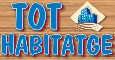 Oferta inmobiliaria de TOT HABITATGE en Fotocasa.es