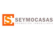 Seymocasas Real Estate stock in Fotocasa.es