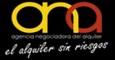Oferta inmobiliaria de AGENCIA NEGOCIADORA DEL ALQUILER en Fotocasa.es