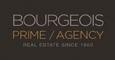 Oferta inmobiliaria de BOURGEOIS FINCAS S.L. en Fotocasa.es