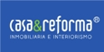 Oferta inmobiliaria de INMOBILIARIACASAYREFORMA.COM en Fotocasa.es