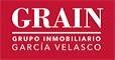 Oferta immobiliària de INMOBILIARIA GRAIN a Fotocasa.es