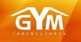 Oferta inmobiliaria de GYM INMOBILIARIA en Fotocasa.es