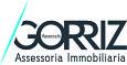 Oferta inmobiliaria de GORRIZ ASSOCIATS en Fotocasa.es