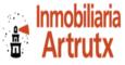 INMOBILIARIA ARTRUTX