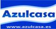 Oferta inmobiliaria de AZULCASA en Fotocasa.es