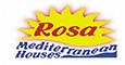 ROSA MEDITERRANEAN HOUSE