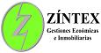Oferta inmobiliaria de ZINTEX GESTIONES ECONOMICAS E INMOBILIARIAS en Fotocasa.es