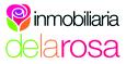 Oferta inmobiliaria de Inmobiliaria de la Rosa en Fotocasa.es