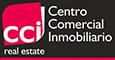 CENTRO COMERCIAL INMOBILIARIO 10