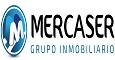 Oferta inmobiliaria de MERCASER en Fotocasa.es