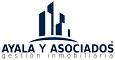 AYALA Y ASOCIADOS Real Estate stock in Fotocasa.es
