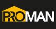 Oferta inmobiliaria de PROMAN en Fotocasa.es
