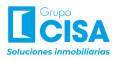 Oferta inmobiliaria de CISA SANTA ANA en Fotocasa.es