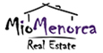 Oferta inmobiliaria de MIOMENORCA REAL ESTATE.COM en Fotocasa.es