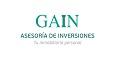 Oferta inmobiliaria de ASESORIA DE INVERSIONES en Fotocasa.es