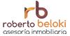 Oferta inmobiliaria de ROBERTO BELOKI INMOBILIARIA en Fotocasa.es
