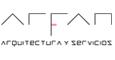 VIUCON S.L. Real Estate stock in Fotocasa.es
