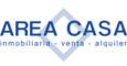 Oferta inmobiliaria de AREA CASA en Fotocasa.es