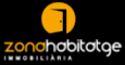 Oferta inmobiliaria de ZONA HABITATGE en Fotocasa.es