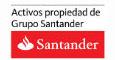Oferta immobiliària de ALTAMIRA a Fotocasa.es