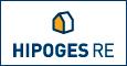 HIPOGES RE