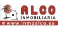 ALCO INMOBILIARIA