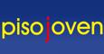 Oferta immobiliària de PISO JOVEN a Fotocasa.es