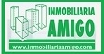 Oferta inmobiliaria de INMOBILIARIA AMIGO en Fotocasa.es