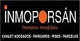 Oferta inmobiliaria de Inmoporsan en Fotocasa.es