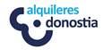 BLIS BLOCH DISTRIBUCION ARTE Y COMPLEMENTOS S.L.