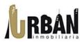 Oferta inmobiliaria de URBAN en Fotocasa.es