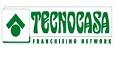 Oferta inmobiliaria de TECNOCASA PARQUE ROMA en Fotocasa.es