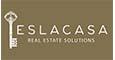 Oferta inmobiliaria de ESLACASA  en Fotocasa.es