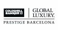 Oferta inmobiliaria de Coldwell Banker Prestige Barcelona en Fotocasa.es