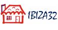 Oferta inmobiliaria de IBIZA 32 en Fotocasa.es