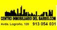 ALQUILO BARAJAS.COM / VENDO BARAJAS.COM