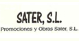 PROMOCIONES Y OBRAS SATER Real Estate stock in Fotocasa.es