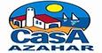 CASA-AZAHAR