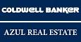 Oferta inmobiliaria de AZUL REAL ESTATE en Fotocasa.es
