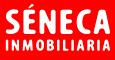 Oferta inmobiliaria de INMOBILIARIA SENECA  en Fotocasa.es