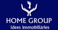 Oferta inmobiliaria de HOMEGROUP aicat 5534 en Fotocasa.es